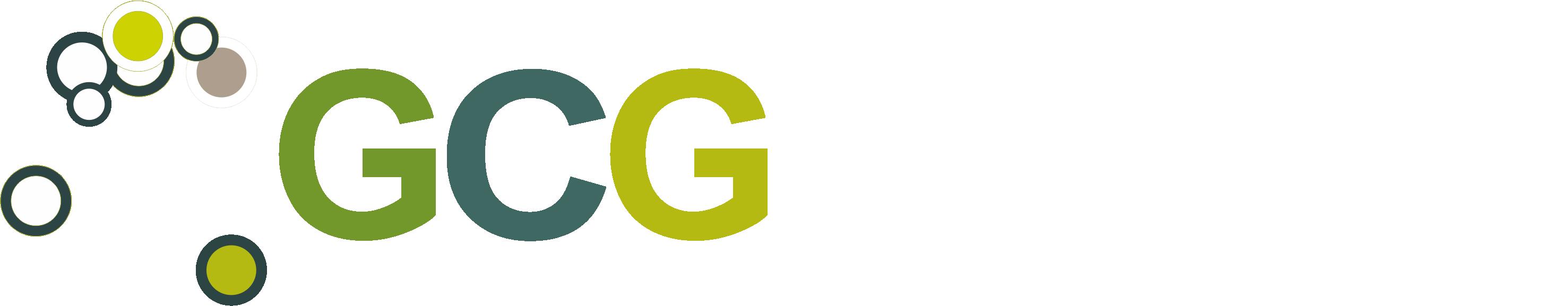 Grupo Campo Grande